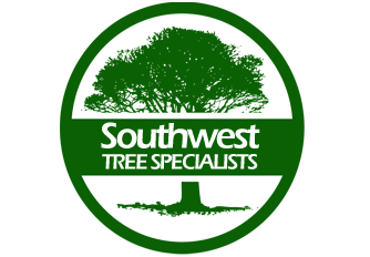 Southwest Tree Experts